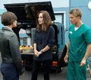 Episode Twelve (series 32)