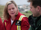 Episode 1142 (Casualty)