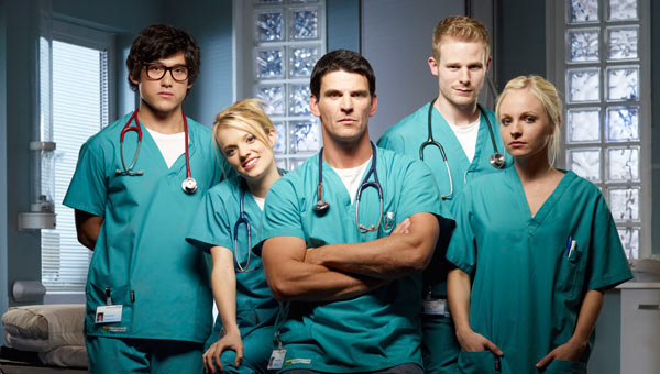 image series 24 jpg casualty central fandom powered by wikia