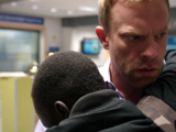 Episode 1058 (Casualty)
