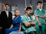 Series 22 (Casualty)