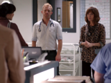 Episode 1156 (Casualty)