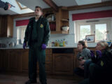 Episode 1113 (Casualty)