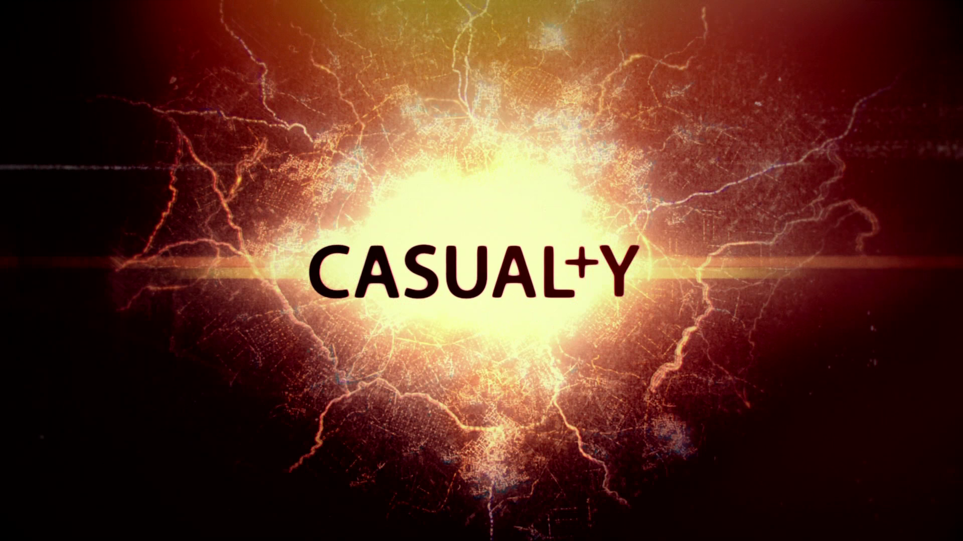 CasualtySeries33TitleCard