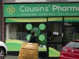 Cousins' Pharmacy