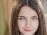 Emily Carey