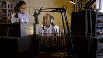 Radio Holby - Part 1