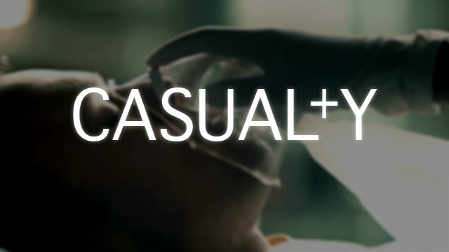 File:Casualty2012.png