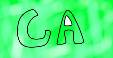 Calogo