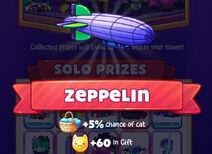 SE Zeppelin