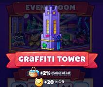 SE Tower