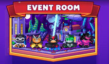 SE Event