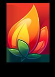Fire Berry