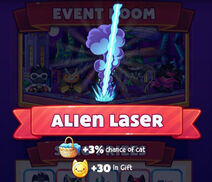 SE Laser