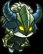 Character drakoth