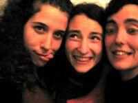 Sidi con amigos 088