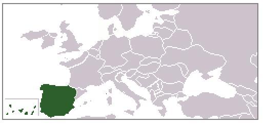 Fitxer:Mapaespanya.jpg