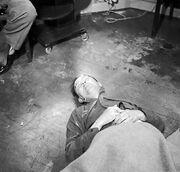 626px-Himmler Dead