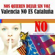Valenciano SI