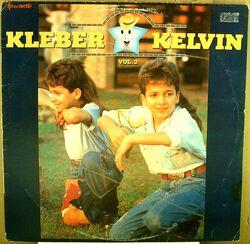 Kleber kelvin 2