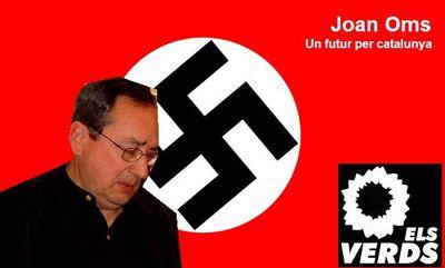Joanoms