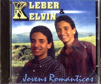 Kleber kelvin cd (1)
