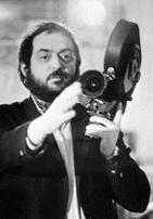 Stanley-directing