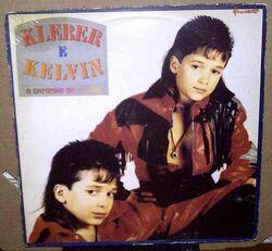 Kleber kelvin3