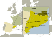 Catalonia in the Treaty of the Pyrenees