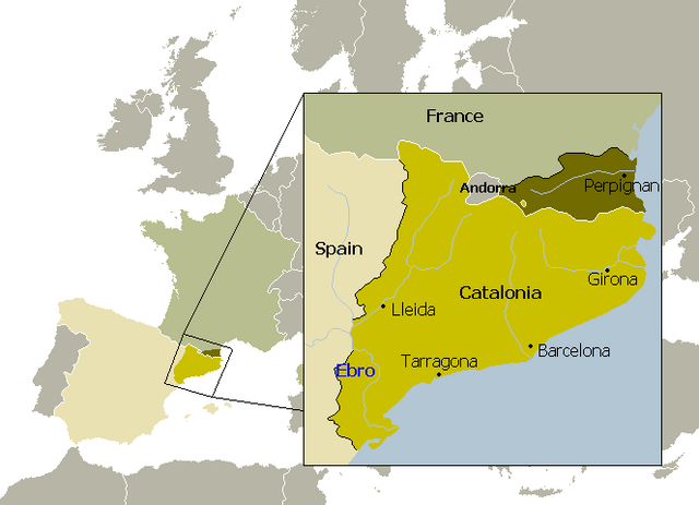 File:Catalonia in the Treaty of the Pyrenees.png