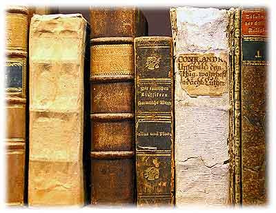 Image Livres Anciens Pile Png Catalo Pro Wiki Fandom