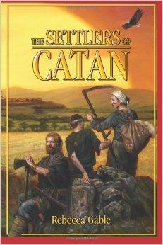 Catan cover