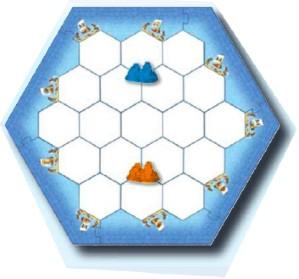 2playerboard