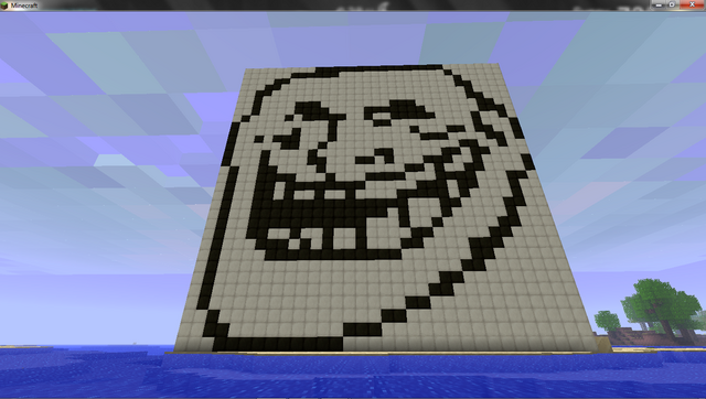 File:Minecraft troll face by adigitalsm1ley-d3dhp13.png