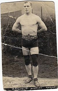 File:200px-Billy Riley (wrestler).jpg
