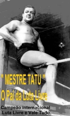 File:Tatu (16).jpg