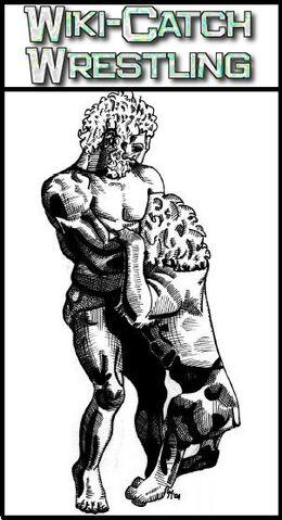 File:Greek-wrestling-drawing.jpg
