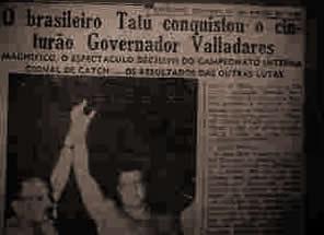 File:Tatu (7).jpg