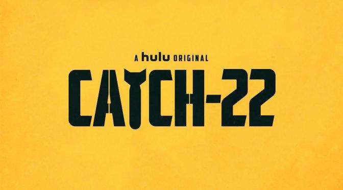 Catch-22 (miniseries) | Catch-22 Wiki | Fandom