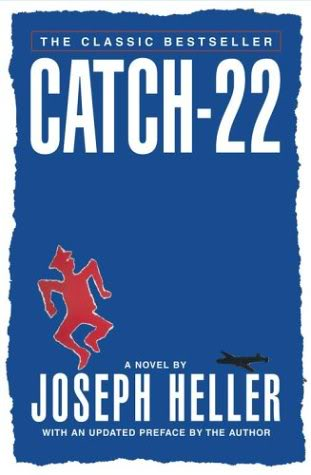 File:Catch22.jpeg