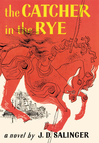 File:The catcher in the rye cover (1).jpg