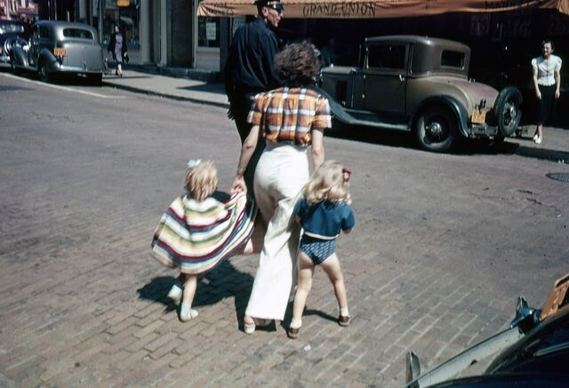 File:1940sNY(12).jpg