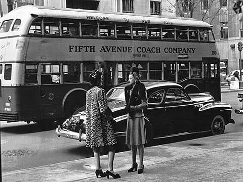 File:1940sNY(8).jpg