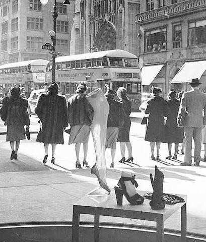 File:1940sNY(1).jpg