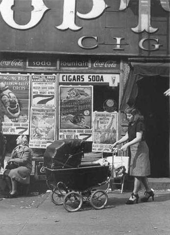 File:1940sNY(11).jpg