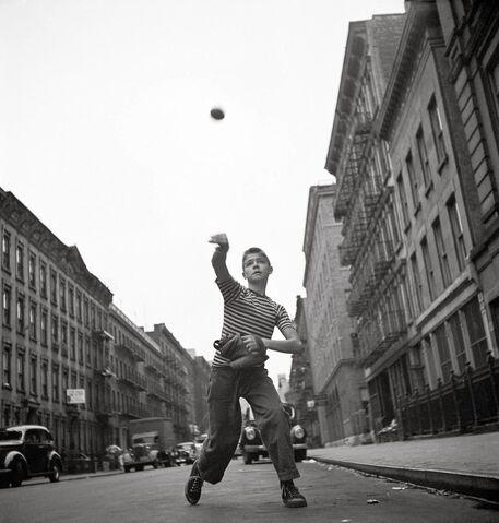 File:NY1948(9).jpg