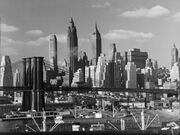 NY1948(5)