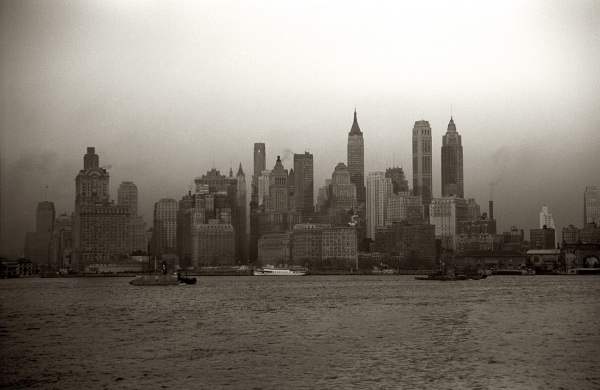 File:NewYorkCity1941.jpg