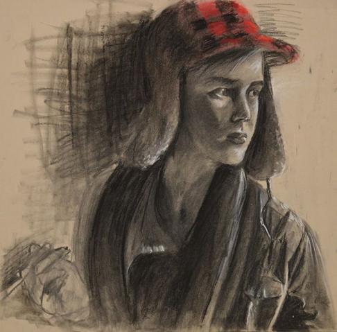 File:Holden sketch.png
