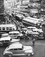 NY1948(8)